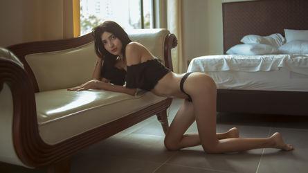 valeryLana's profile picture – Girl on LiveJasmin