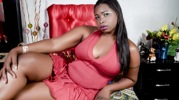 AshleyPumper's hot webcam show – Girl on Jasmin