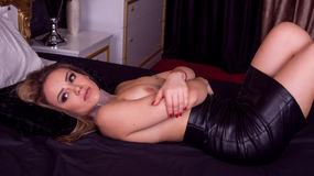 SoniaJay's hot webcam show – Girl on LiveJasmin