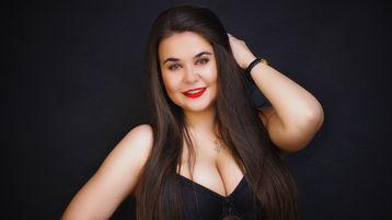Show quente na webcam de xXNelly – Meninas em Jasmin