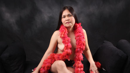 LADYFANTASY35's profile picture – Mature Woman on LiveJasmin