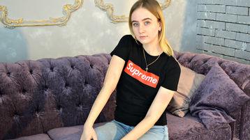 KatrinPhemie's hot webcam show – Hot Flirt on Jasmin