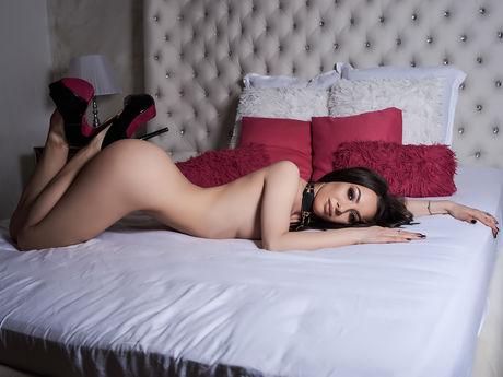NicoleAby