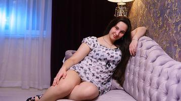 KinLy's hot webcam show – Hot Flirt on Jasmin