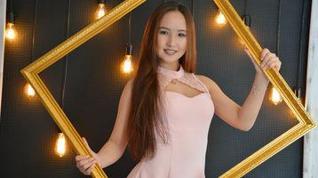 CrystalSouulll žhavá webcam show – Spřízněná Duše na Jasmin
