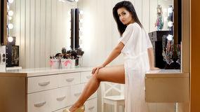 MeganReid's hot webcam show – Girl on LiveJasmin