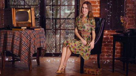 ViolettaKarli