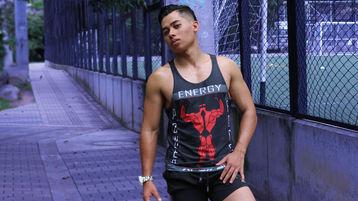 JamexDave's hot webcam show – Boy for Girl on Jasmin
