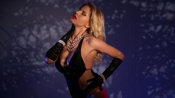 GracefulLayla's hot webcam show – Mature Woman on Jasmin