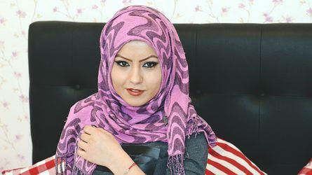 KarimaMuslim