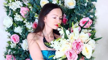 FlowerKat's hot webcam show – Mature Woman on Jasmin
