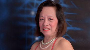 горячее шоу перед веб камерой LadyEvergreen – Зрелая Женщина на Jasmin
