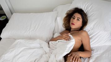 Anniexkitten's hot webcam show – Girl on Jasmin