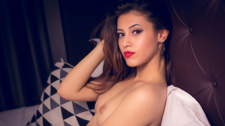 EvaSpies's profile picture – Girl on LiveJasmin