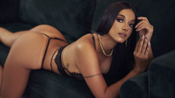 MollyA's hot webcam show – Girl on Jasmin