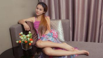 adrengirl's hot webcam show – Girl on Jasmin
