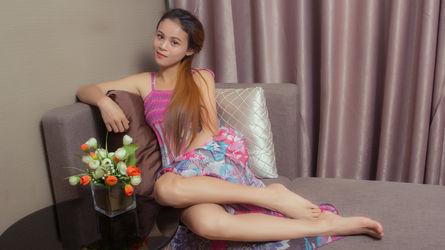 adrengirl's profile picture – Girl on LiveJasmin