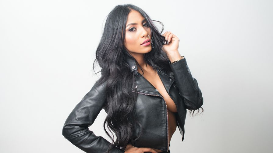 SusanaMartins profilový obrázok – Dievča na LiveJasmin