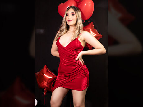 MarieJanet