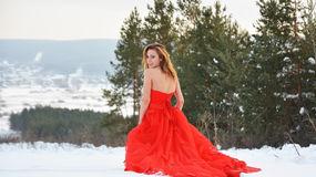 Show fierbinte la webcam CoolGF  – Flirturi fierbinti pe Jasmin