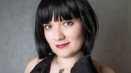 DonnaMistressL's profile picture – Mature Woman on LiveJasmin