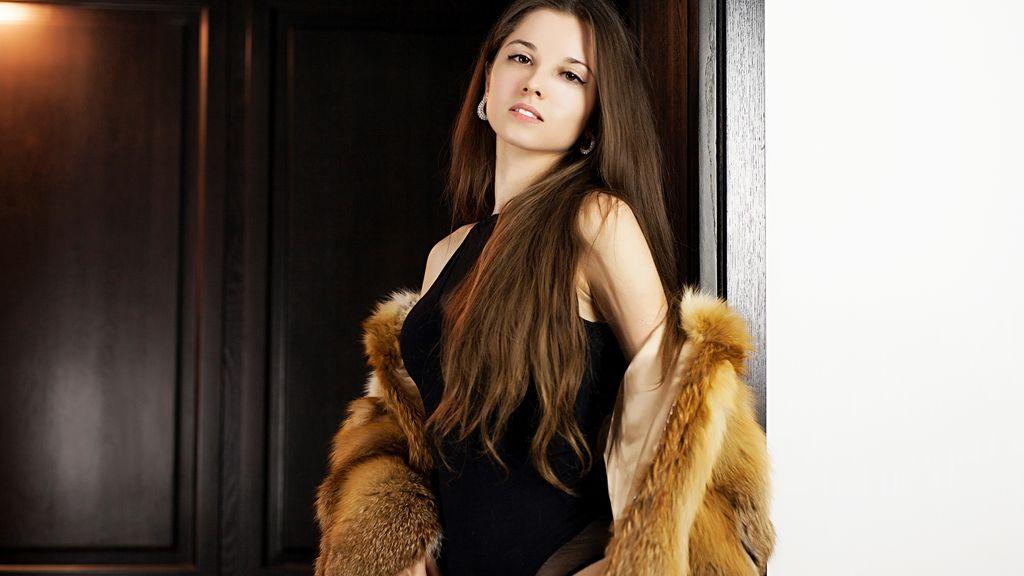 honeyandjasmine's hete webcam show – Hete Flirt op Jasmin