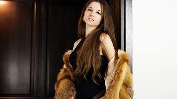 honeyandjasmine's hot webcam show – Girl on Jasmin