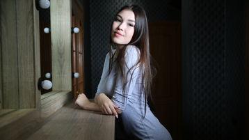 AlisaStarLove的火辣视频秀 – Jasmin上的女生