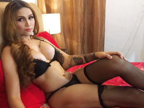 AdrianaMorgan