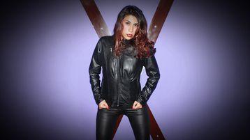 QueenFellatio tüzes webkamerás műsora – Fétis  Jasmin oldalon