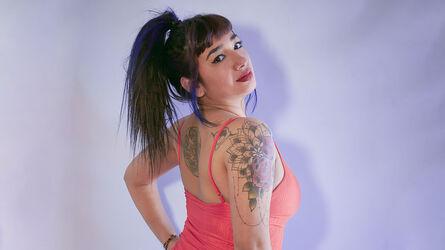 LaylaViolett