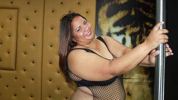 Show caliente de webcam de DenissePassion – Chicas en Jasmin