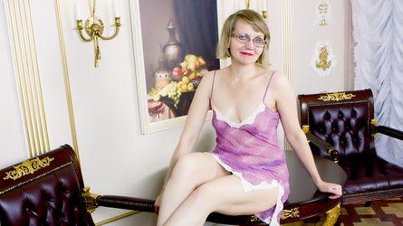JessicaLik's profile picture – Mature Woman on LiveJasmin