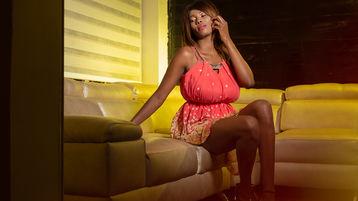 NaviHalleのホットなウェブカムショー – Jasminのガールズカテゴリー