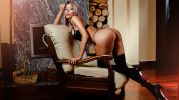 AliceStafford's hot webcam show – Girl on Jasmin