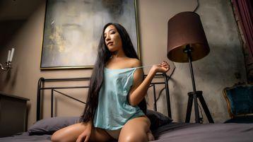 Show caliente de webcam de TammiLix – Chicas en Jasmin