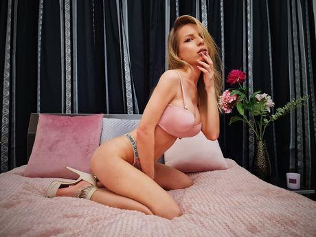 ElizabethMadison