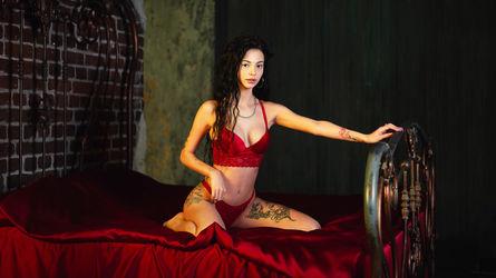 NaomiRobert