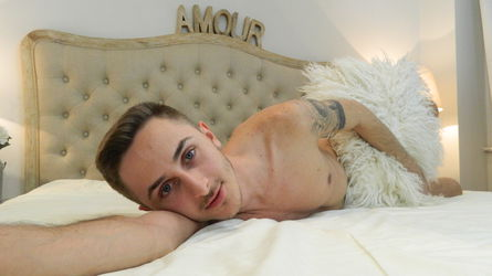 cutehardguy's profile picture – Boy for Girl on LiveJasmin