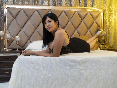 ArianaRoman