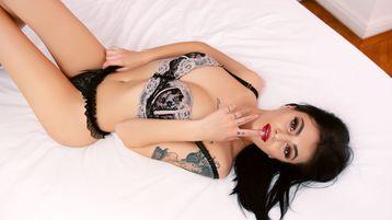 Spectacle webcam chaud de SiennaCroft – Filles sur Jasmin