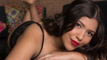 AlanaRosee sexy webcam show – Dievča na Jasmin