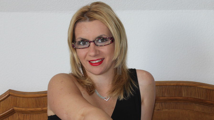 mayra0527's profile picture – Hot Flirt on LiveJasmin