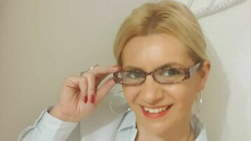 mayra0527's hot webcam show – Hot Flirt on Jasmin