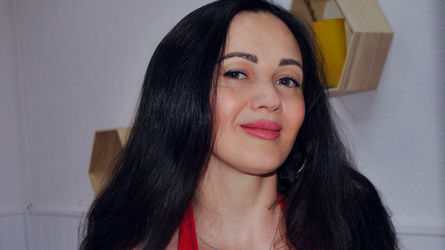 EmiliaLisa