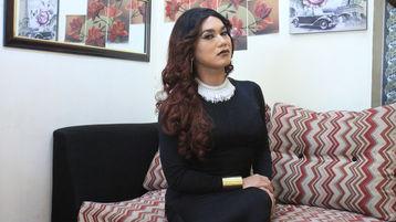 xxxFilthyMILFxxx's hot webcam show – Transgender on Jasmin