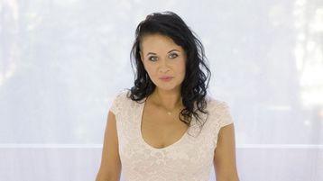 TamaraxNICE's hot webcam show – Girl on Jasmin