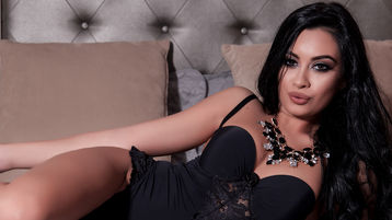 Горячее шоу на вебкамеру от KarlaDesireX – Девушки на Jasmin