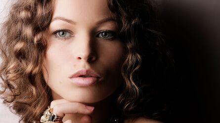 JeanieOakman