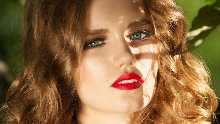 BonitaBB's profile picture – Hete Flirt op LiveJasmin